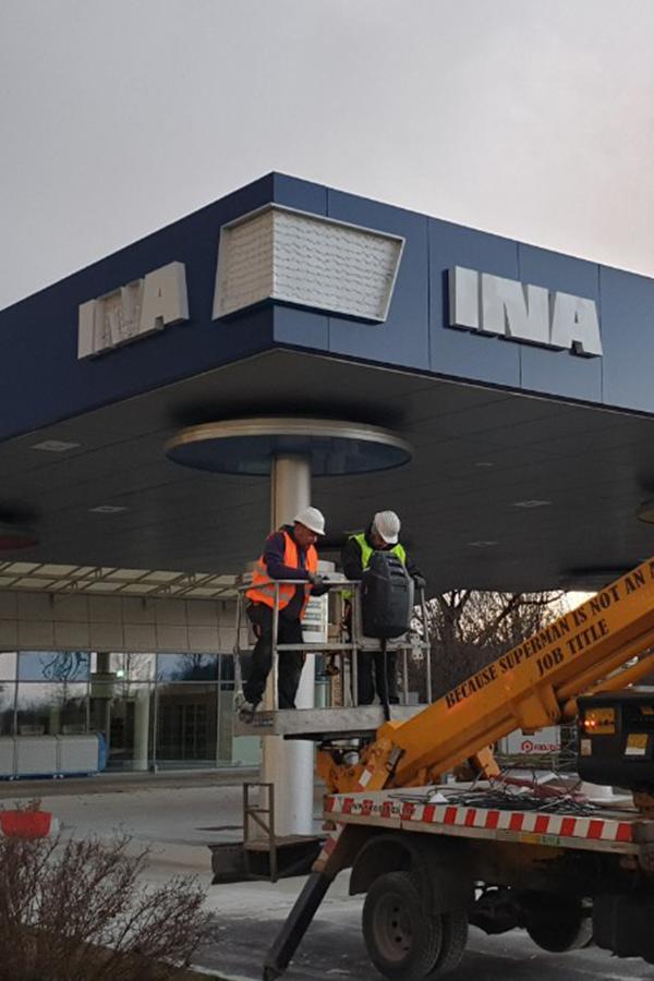 INA_ROX_projekt