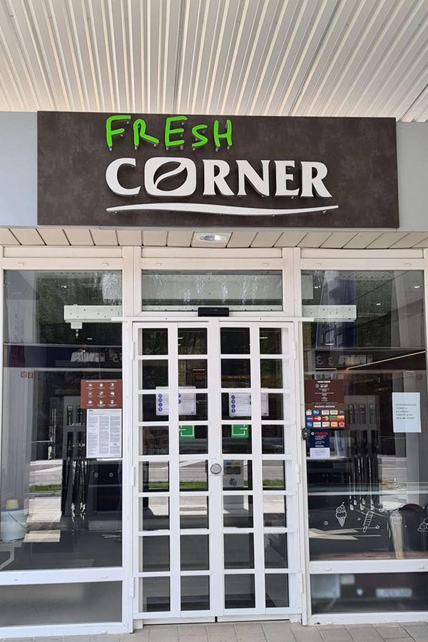 Juradni_fresh_corner