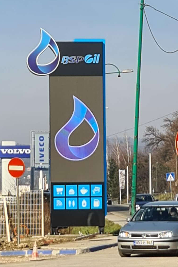 Bsp_oil_digitalni_totem